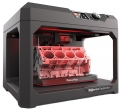 MakerBot-Replicator-Product-Image — kopia.png