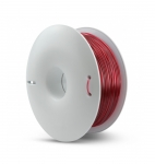 Filament PET-G Fiberlogy | Ø 1,75 MM | 0,85KG